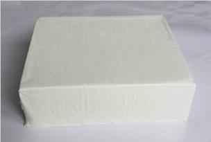 美纹纸胶带用热熔胶