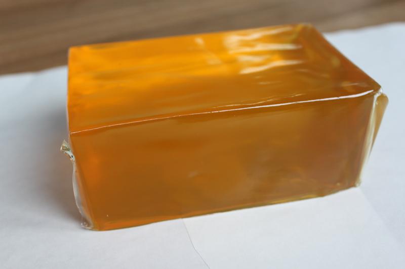 箱包用热熔胶